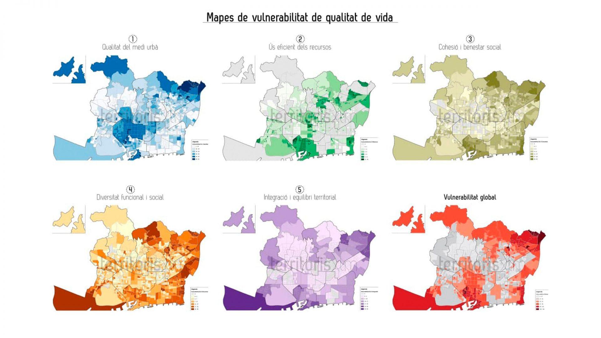 cartografia-vulnerabilitat-per-eixos