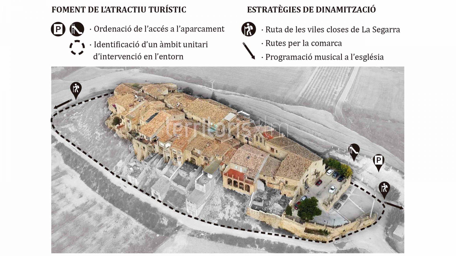 dinamitzacio-i-atractiu-turistic